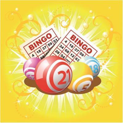 LOTO BINGO Casino de Biscarrosse