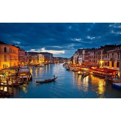 Loto de St Valentin avec sejour à Venise et autre lots.....