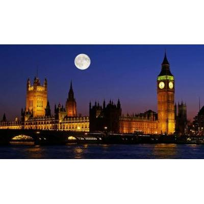 Loto de noel avec sejour de 2 à Londres et autres lots.....