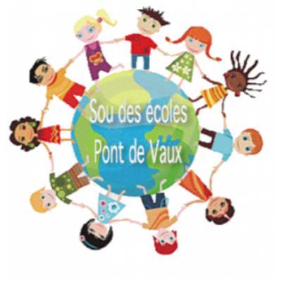 Loto du Sou des Ecoles de Pont de Vaux