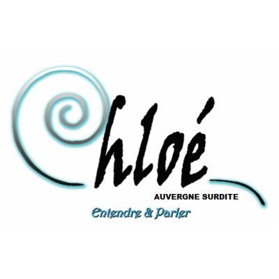 Loto Association Chloé Auvergne Surdité