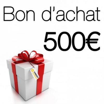 Super loto de Noel avec Bon de 500euros voir listing lots