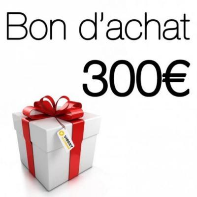 Grand loto avec Bon de 300euros, tv, ordi, etc..
