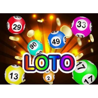 Grand loto avec tv, ordi et autres (voir liste) à Saint-Laurent-du-Var