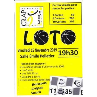 Loto, foot 7 15 loto, foot 7 et 15) : Pronostics gratuits sur toutes les