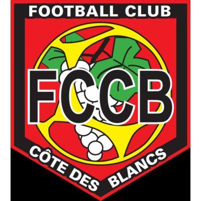 Loto organisé par le Football Club Côte des Blancs
