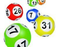 Loto Bingo avec plus de 1200€ de lots