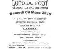 Loto du Foot