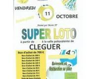 super loto animation mariejp