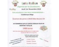 loto italien