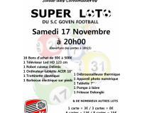 SuperLoto