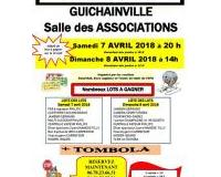 Loto Guichainville