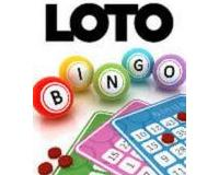 Super Loto 2 Bingos