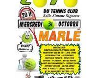 Super loto du tennis