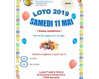 Loto 2019