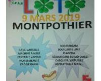 Loto annuel de Montpothier
