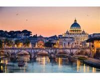 Grand Loto avec Séjour à Rome pour 2 et autres (voir liste)