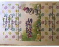 Loto de Pâques