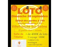Loto Classe 2001/2011